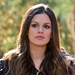Rachel Bilson Wears Shoes She Designed on Hart of Dixie