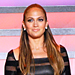 American Idol: Who Made Jennifer Lopez&#039;s Sexy See-Through Dress?