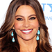 The Three Stooges Now in Theaters: See Sofia Vergara&#039;s Transformation