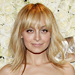 Why Nicole Richie Made This New House of Harlow Necklace