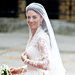 What Kate Middleton Wears to Weddings (Other Than Her Own)