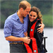 Kate and Will&#039;s Cutest Couple Moments: See the Photos