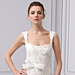 Bridal Fashion Week Spring 2013: Editor's Picks