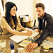 Justin Timberlake to Launch Line of Home Goods