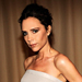 Victoria Beckham's New Facebook, Rag & Bone's Handbags, and More!
