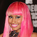 Nicki Minaj to Launch Perfume: Would You Wear It?