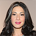 Stacy London Will Bring a Stylist to Your Doorstep
