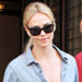 Charlize Theron&#039;s Personalized Pendant: In Honor of New Son