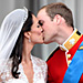 10 Unforgettable, Extravagant Royal Weddings
