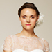 Marchesa&#039;s New Wedding Dress Collection: Our Top 5 Looks