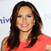 Earth Day 2012: Mariska Hargitay's Eco-Friendly Highlights