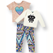Topshop News: Introducing Kids&#039; Clothes; Bridal Coming Soon