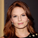 Jennifer Morrison's New Red Hair: Do You Like It?