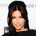 Kim Kardashian's New Polish Collection, Betsey Johnson's TV Show, and More!