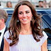 Poll: What Is Kate Middleton's Best Look of the Year?