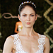 Bridal Trend to Try: Jeweled Headbands