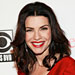 Julianna Margulies's Top 10 Beauty Tips