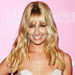 Found it! Beth Behrs&#039;s Bright Pumps 