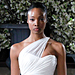 Romona Keveza&#039;s New Wedding Dress Collection: Our Top 5 Picks
