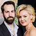 Baby News: Katherine Heigl Adopts Second Daughter