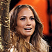 American Idol: Who Made Jennifer Lopez's Gold Jacket?