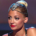 Nicole Richie: &quot;Everybody Should Wear Headpieces!&quot; 