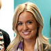 The Bachelorette Exclusive First Look: Emily Maynard's Accessories