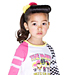 Gwen Stefani&#039;s Back-to-School Harajuku Mini for Target Collection