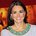 Kate Middleton's Bobbi Brown Makeup: Top Item on InStyle's Pinterest!