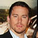 Channing Tatum's Big Day, Taylor Swift in Talks to Play Joni Mitchell, and More!