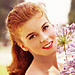 Ann-Margret Turns 71 Today: See Her Transformation