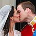 Happy One-Year Anniversary, Will and Kate!
