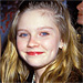Kirsten Dunst Turns 30 Today: See Her Hollywood Transformation