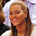 Beyonc Blue Nail Polishes: Her Manicurist Tells InStyle the Exact Shades