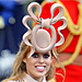 The Most Outrageous Celebrity Hats: See the Photos