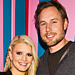 Baby News: Jessica Simpson Welcomes Maxwell Drew Johnson