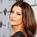 Private Practice Star Kate Walsh's Secret to Rich Red Hair