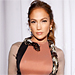 Would You Wear a Crystal Snake Dress Like Jennifer Lopez and Emma Stone?