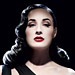 New in Stores: Dita Von Teese's First Perfume