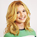 Emily VanCamp's Must-Have Beauty Products