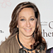 Donna Karan's Most Shocking Design School Moment