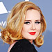 It's Adele's Birthday! See Her Transformation