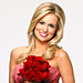The Bachelorette Stylist: &quot;Emily Sees a Sequin Gown, the World Stops&quot; 