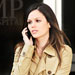 Hart of Dixie: Where to Buy Rachel Bilson's '70s-Inspired Jeans