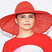 Kentucky Derby 2012: Must-See Celebrity Hats