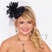 Miranda Lambert&#039;s Kentucky Derby Inspiration: Catherine, Duchess of Cambridge