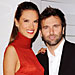 Baby News: Alessandra Ambrosio&#039;s New Son, Noah Phoenix