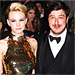 Carey Mulligan's Wedding Ring: See the Photo