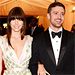 Jessica Biel's Engagement Ring: A Big Photo for a Big Rock