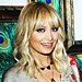 Nicole Richie Launching Collection for Macy's in September